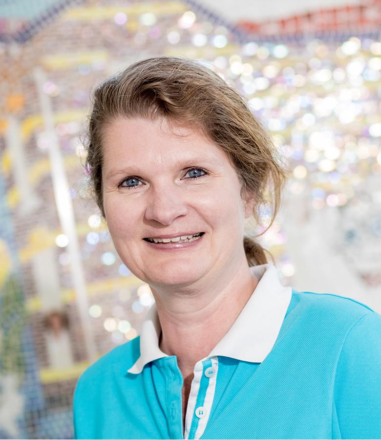 Tandarten-praktijk-Burgers-Annette