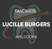 logo-lucille-burgers-small